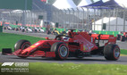 F1 2020 Deluxe Schumacher Edition Xbox ONE 5