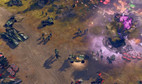 Halo Wars 2 Ultimate Edition Xbox ONE 4