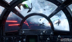 Star Wars Battlefront Ultimate Edition Xbox ONE screenshot 1