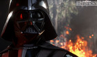 Star Wars Battlefront Ultimate Edition Xbox ONE screenshot 3