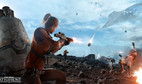 Star Wars Battlefront Ultimate Edition Xbox ONE screenshot 4