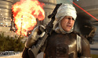 Star Wars Battlefront Ultimate Edition Xbox ONE screenshot 5