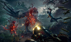 Shadow Warrior 2 Xbox ONE 1