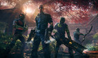 Shadow Warrior 2 Xbox ONE 3