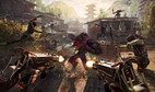 Shadow Warrior 2 Xbox ONE 4
