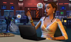 The Sims 4: StrangerVille Xbox ONE 4
