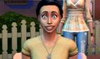 The Sims 4: StrangerVille Xbox ONE 5
