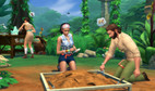 The Sims 4: Jungle Adventure Xbox ONE screenshot 1
