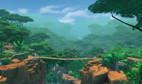 The Sims 4: Jungle Adventure Xbox ONE screenshot 4