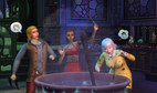 The Sims 4: Realm of Magic Xbox ONE 1