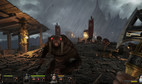 Warhammer: The End Times - Vermintide screenshot 1