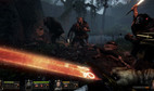 Warhammer: The End Times - Vermintide screenshot 5