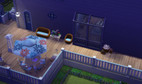 The Sims 4: Laundry Day Stuff Xbox ONE 4