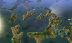 Civilization: Beyond Earth - The Collection screenshot 1