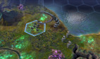Civilization: Beyond Earth - The Collection screenshot 5