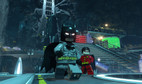 Lego Batman 3: Beyond Gotham Xbox ONE 4