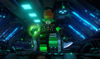 Lego Batman 3: Beyond Gotham Xbox ONE 5