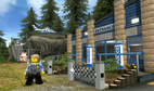 Lego City: Undercover Xbox ONE 1
