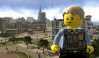 Lego City: Undercover Xbox ONE 3