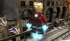 LEGO Marvel Collection Xbox ONE 2