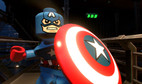 LEGO Marvel Super Heroes Xbox ONE 2