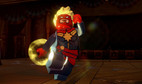 LEGO Marvel Super Heroes Xbox ONE 5