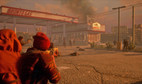 State of Decay 3 2