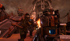 The Outer Worlds: Peril on Gorgon Xbox ONE 5