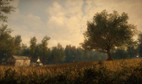 Everybody's Gone to the Rapture screenshot 5