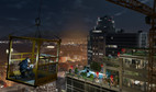 Watch Dogs 2 Deluxe Edition Xbox ONE screenshot 2