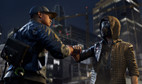 Watch Dogs 2 Deluxe Edition Xbox ONE screenshot 4