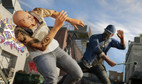 Watch Dogs 2 Deluxe Edition Xbox ONE screenshot 5