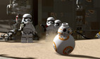 LEGO Star Wars: The Force Awakens Xbox ONE 3