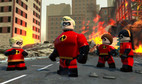 Lego The Incredibles Xbox ONE 3