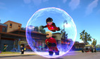Lego The Incredibles Xbox ONE 4