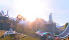 Trials Fusion: Season Pass screenshot 1