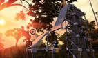 Trials Fusion: Season Pass screenshot 2