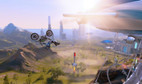 Trials Fusion: Season Pass screenshot 3