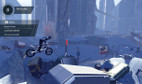 Trials Fusion: Season Pass screenshot 5