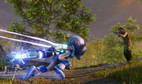 Destroy All Humans! Xbox ONE 3