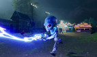 Destroy All Humans! Xbox ONE 4