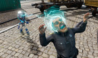 Destroy All Humans! Xbox ONE 5