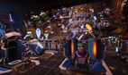 Spacebase Startopia + Beta screenshot 1