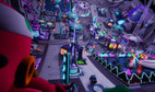 Spacebase Startopia + Beta screenshot 5