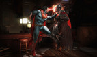 Injustice 2 Legendary Edition Xbox ONE screenshot 3