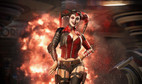 Injustice 2 Legendary Edition Xbox ONE screenshot 5