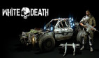 Dying Light - White Death Bundle screenshot 1