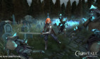 Crowfall screenshot 5