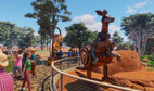 Planet Zoo: Australia Pack screenshot 1