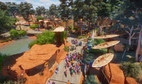 Planet Zoo: Australia Pack screenshot 2